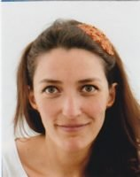 Irene VILLA - photo d'identité.jpg