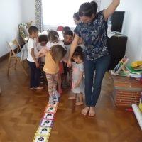 Editions Mélopie - Cours de musique pour enfant en bas âge.jpg