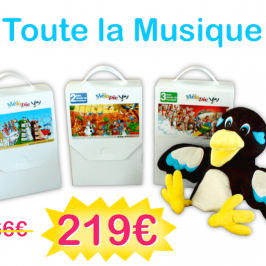 methode piano enfant