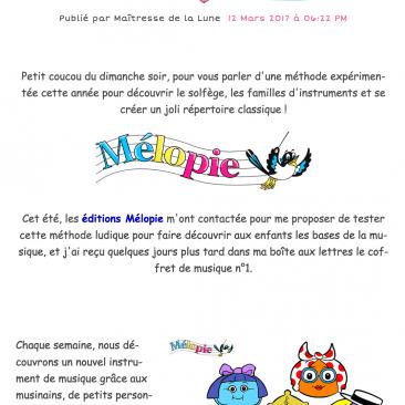 http://maitressedelalune.over-blog.com/2017/03/la-musique-avec-melopie.html