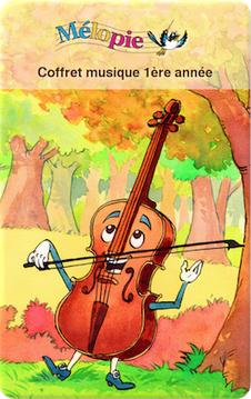 contes musicaux enfants