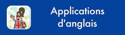 application educative anglais
