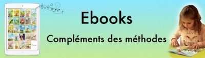 ebook enfant