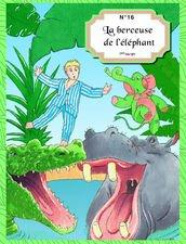 la berceuse de l'éléphant
