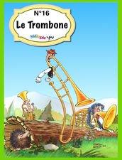 trombone conte