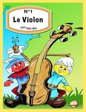 conte violon