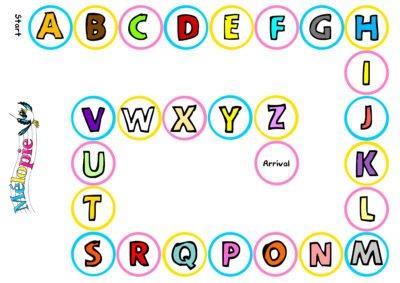 jeux pour apprendre l'anglais en s'amusant