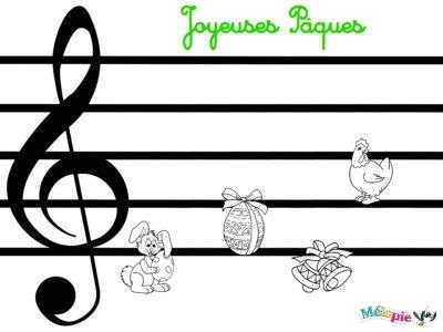 jeux musicaux primaire