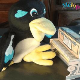 piano à fabriquer