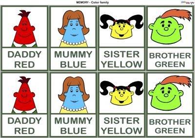 jeux educatifs anglais