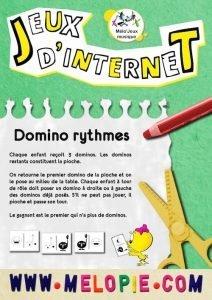 jeux d'internet