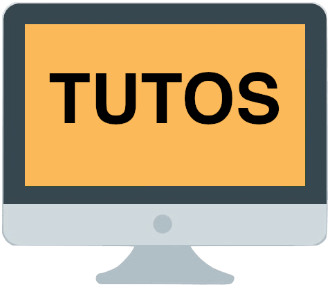 tutos enfant