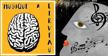 musique cerveau