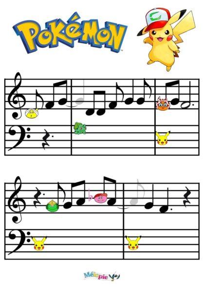 partition pokemon