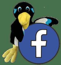 mélopie facebook